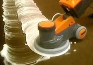 Come Pulire La Moquette.Come Pulire Una Moquette Tanto Sporca Ecco 5 Metodi Efficaci Per